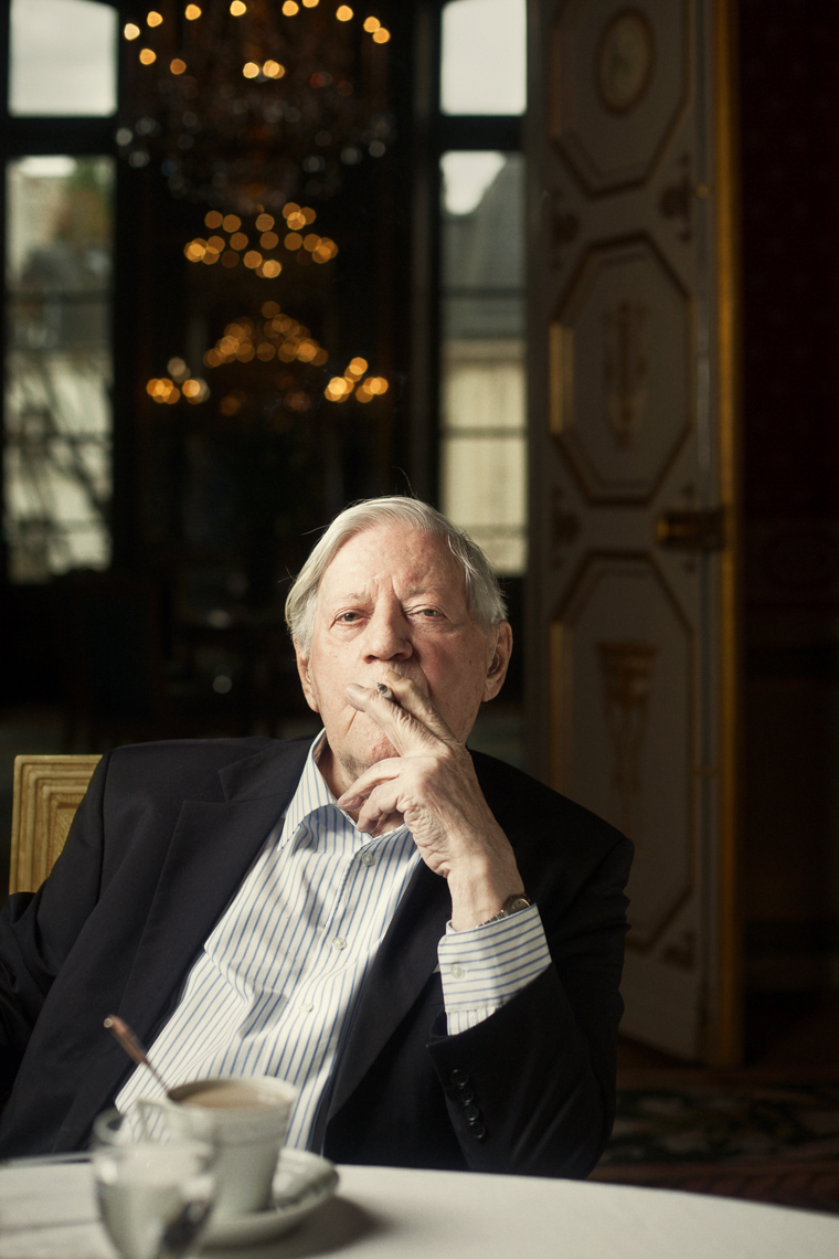 03-20130529-Helmut-Schmidt-4-Le-Point-17125-Edit