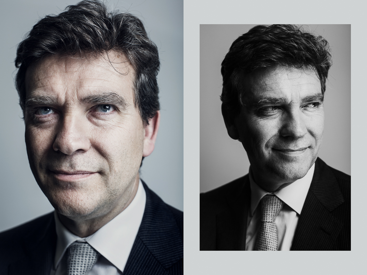 03-20140707-Arnaud-Montebourg-4-Capital-37068-Edit-Edit